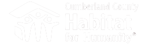 logo_foothabitat