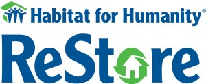 Habitat_for_Hummanity_ReStore
